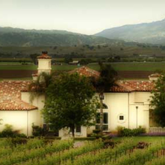 Tamayo Family Vineyards