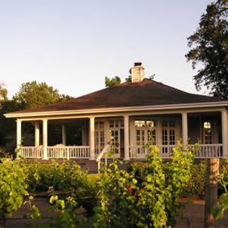 Calistoga Cellars