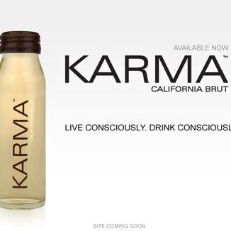 Karma Fine Beverages