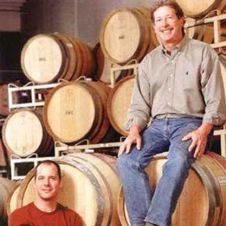 Olson Ogden Wines