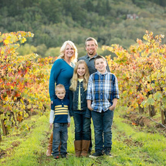 Mounts Family Winery