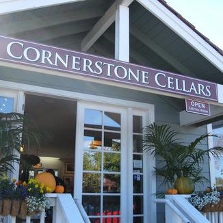 Cornerstone Cellars