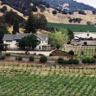 Jaxon Keys Winery