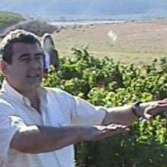 Escudero Becquer