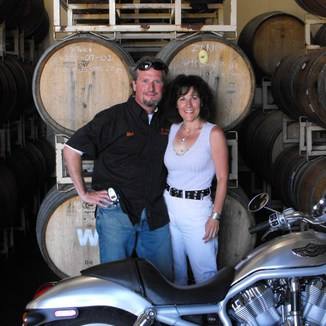 Del Fava Family Winery