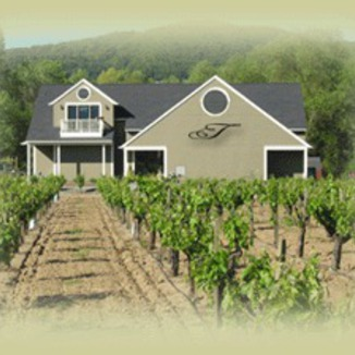 Talty Vineyards and Winery
