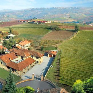 Azienda Agricola Bovio Gianfranco