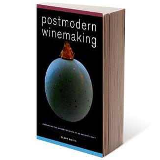 WineSmith Wines