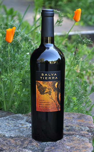 Tall product photo