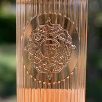 Provence Rosé Group 2017 Urban Provence Rosé 750ml Wine Bottle