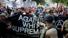 charlottesville-protest-turn-violent-
