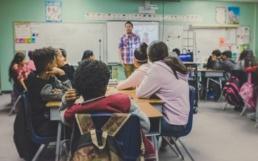 christian schools