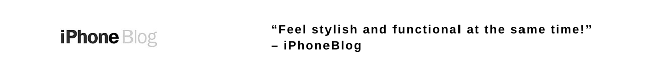 iphone blog on slimclip case the iphone fitness running crossfit case