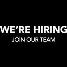 We are looking for daymaker stylists!! A daymaker is someone who performs acts of kindness with the intention of making the world a better place. Think this is you? Come by with your resume • • • #avedasalon #davines #downtownkingstonontario #kingstonhairsalon #ygk #ygkhair #ygkhairstylists #daymakerstylist #queensuniversity #stlawrencecollege