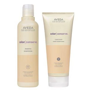 20% off Colour Conserve shampoo & conditioner! (Limited time only, while supplies last.) • • • #aveda #avedacolourconserve #shampooandconditioner #downtownkingstonontario #ygk #ygksalon #jamesbrettboutique #jamesbrettdowntown #kingstonontario #queensuniversity #stlawrencecollege