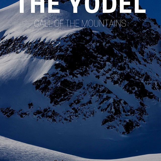 #TheYodel is back tomorrow for its first post-season issue of 2019. This round we've got a story from our April adventures, some incredible deals on PHS swag, an inspiring download and more. Talk To Me: The Power of Feedback. Get on the list to read it! Link in bio.  #theyodel #yearroundgoodstuff  @philblester_photo
