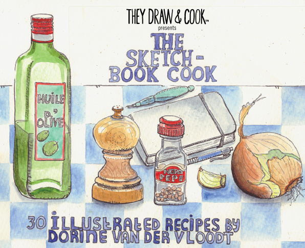 shop they draw cook