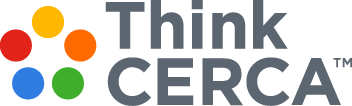 ThinkCERCA logo