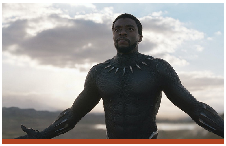 black-panther-small.png#asset:85598