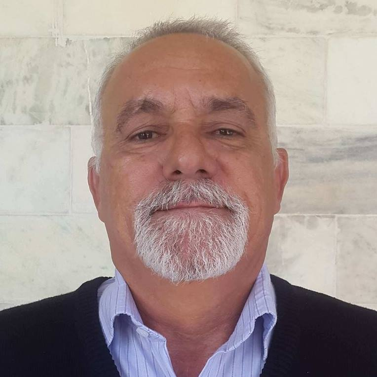 Eduardo Marra