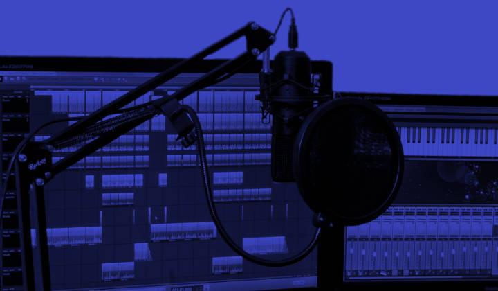 Guia de Home Studio