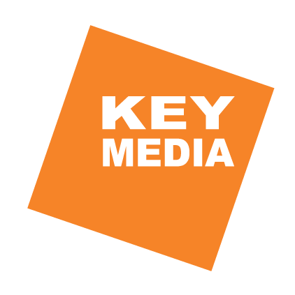 Key Media International