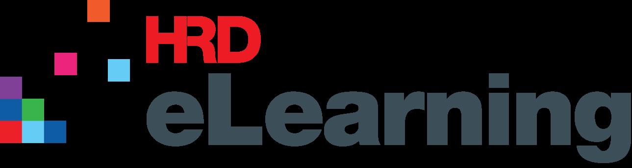HRDCanada eLearning