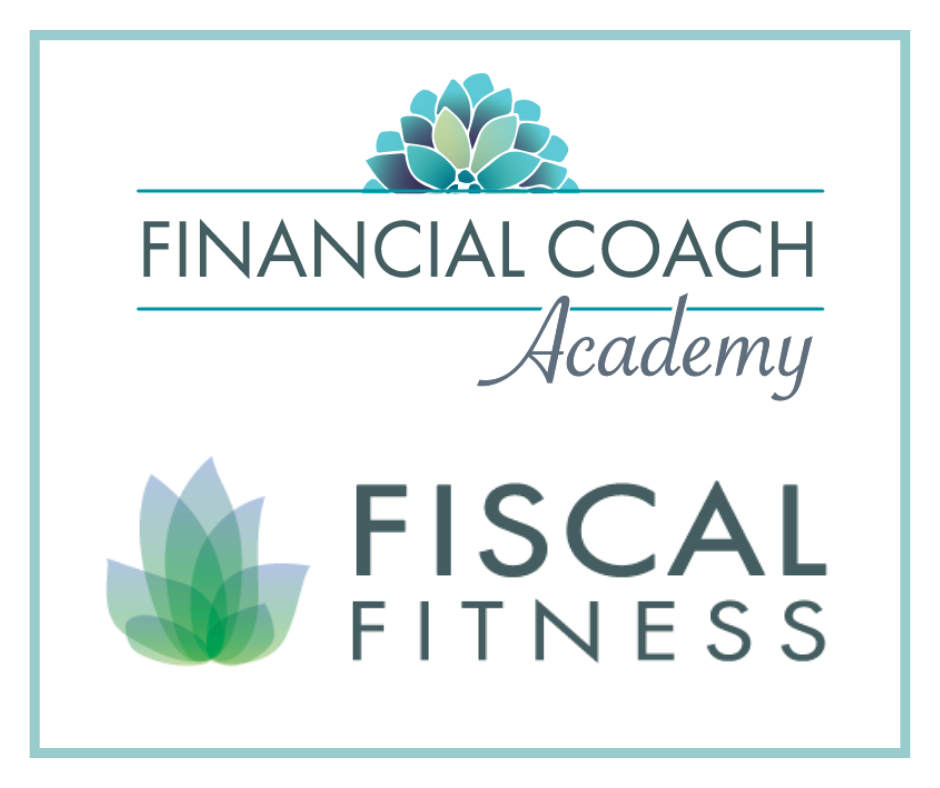 Financial Coach Academy