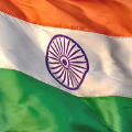 Arora Sara, India