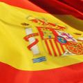 Ruiz Juan, España