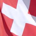 Thomas Iten, Switzerland