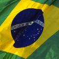 Lucilene de Oliveira, Brasil