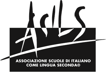 Member of ASILS – Association of Schools of Italian as a Second Language.