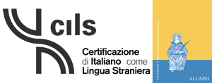 Official CILS Examination Centre, authorized by University of Siena.