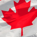 Ugo Ortolano, Canada