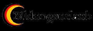 Bildungsurlaub – Recognized by many German Federal States for Bildungsurlaub training leave.