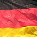 Frerk Popovic, Germany