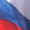 Dmitry Polenov, Russia