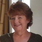 Carol McIntire, CPCO