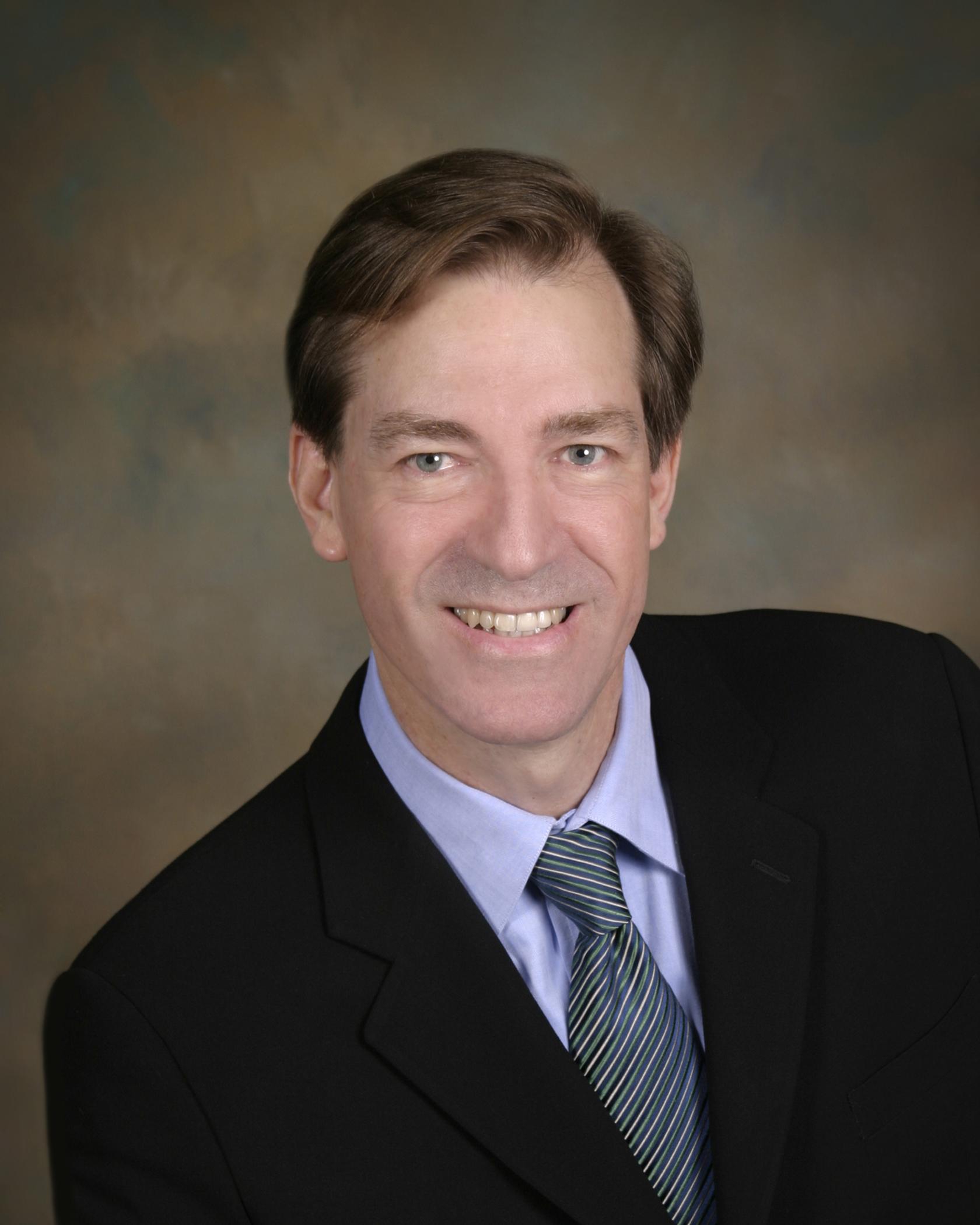 Howard S. Kotler, MD