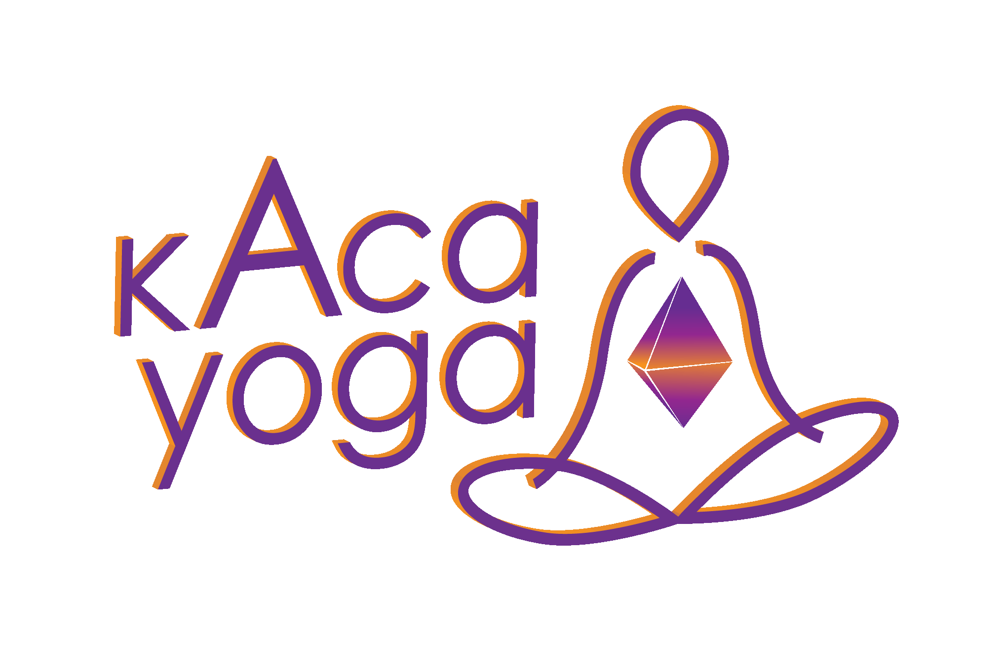 kAca Yoga