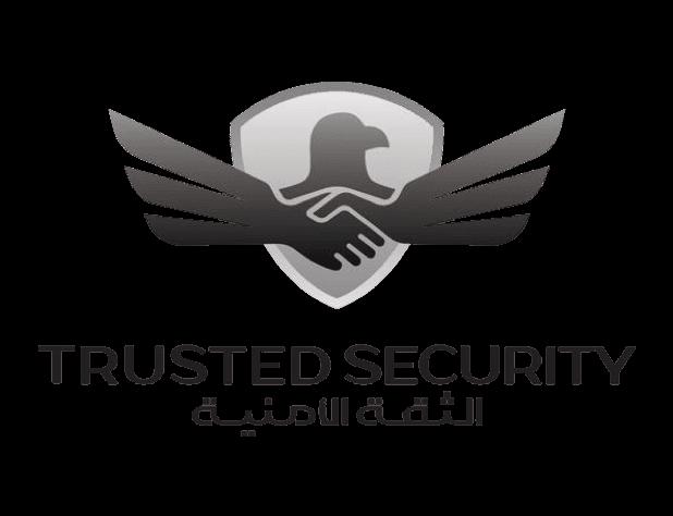 Trusted-Sec