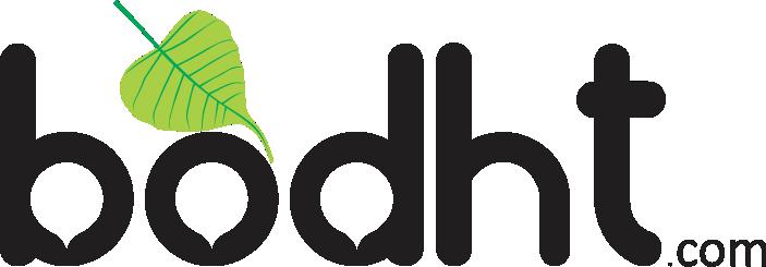 bodht.com