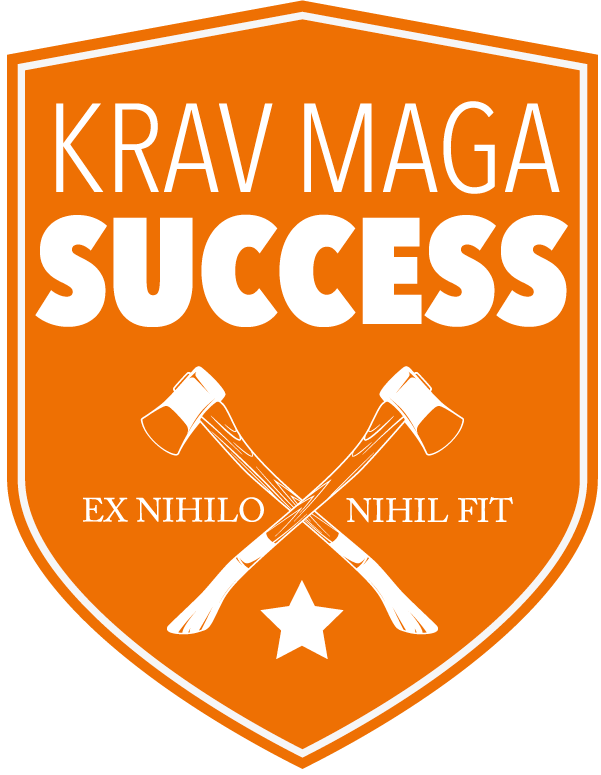 Krav Maga Success Academy Online