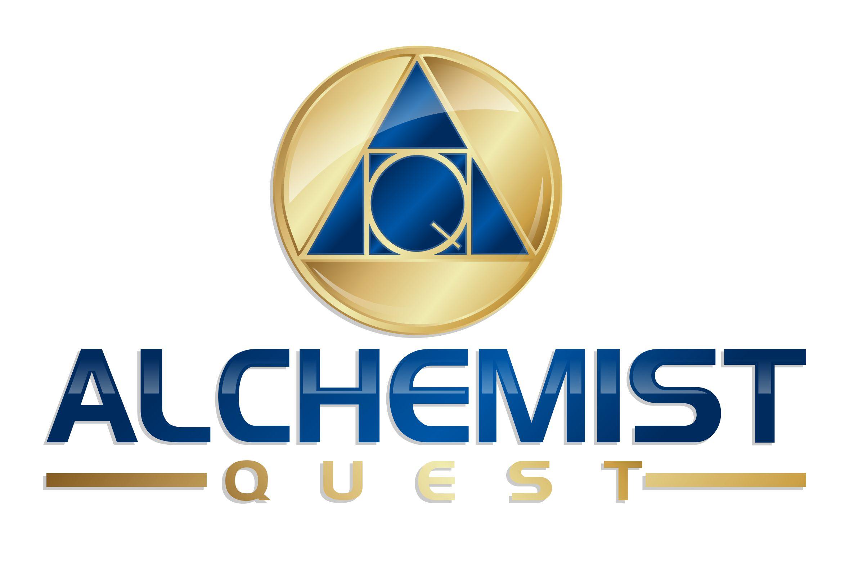 Alchemist Quest Performance Education