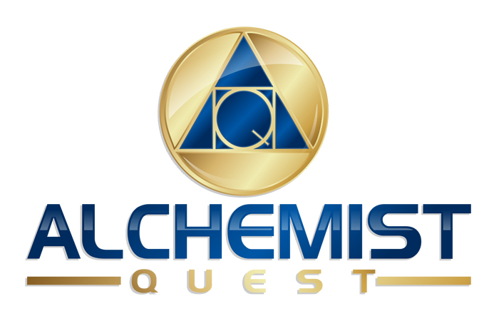 Alchemist Quest Performance Education