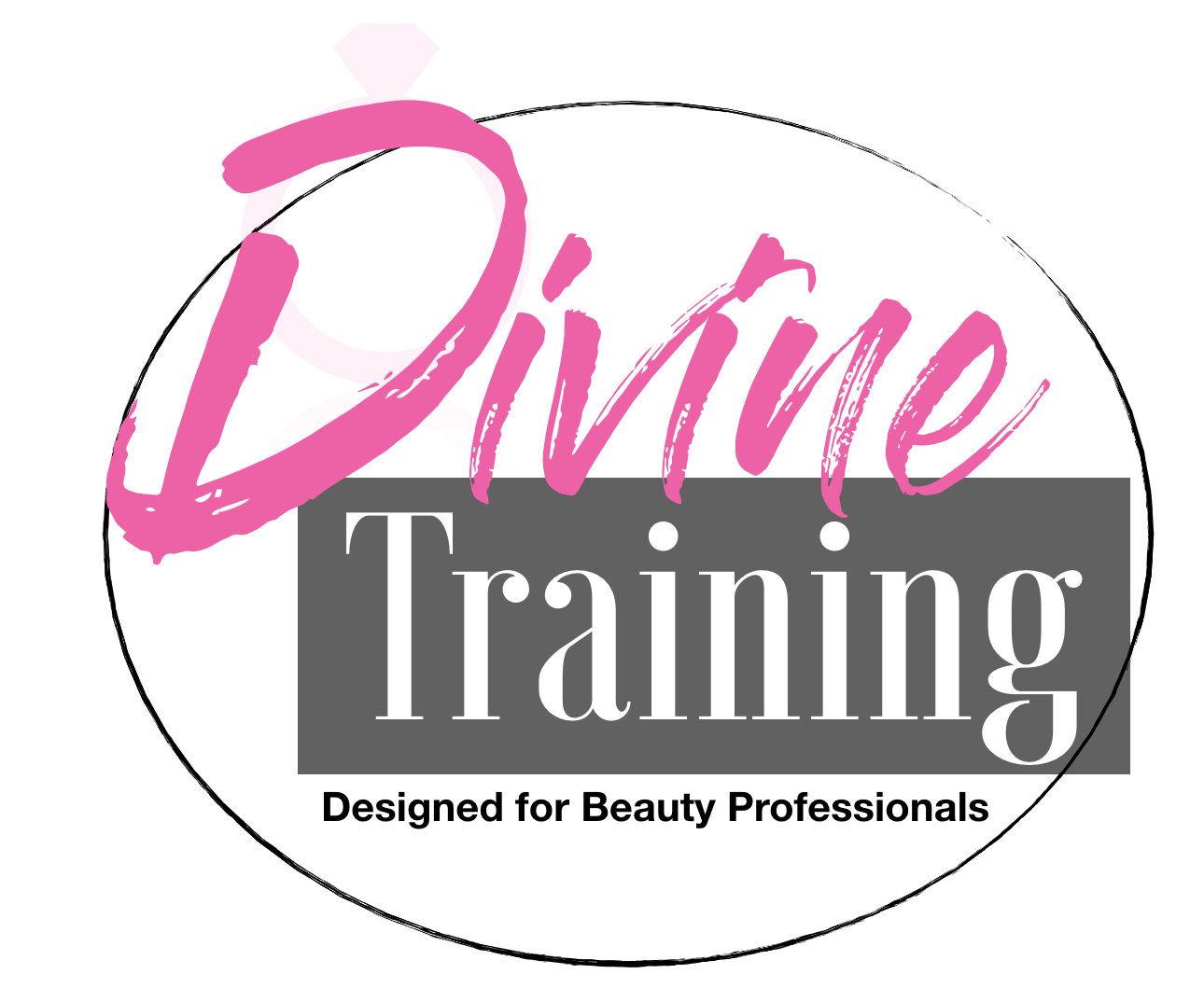 Wedding Professionals Business Sales & Marketing Training