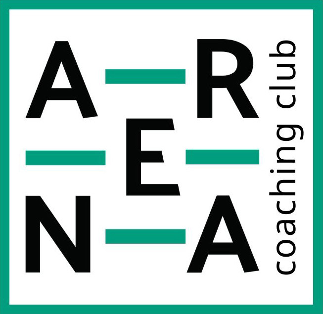Arena Coaching Club