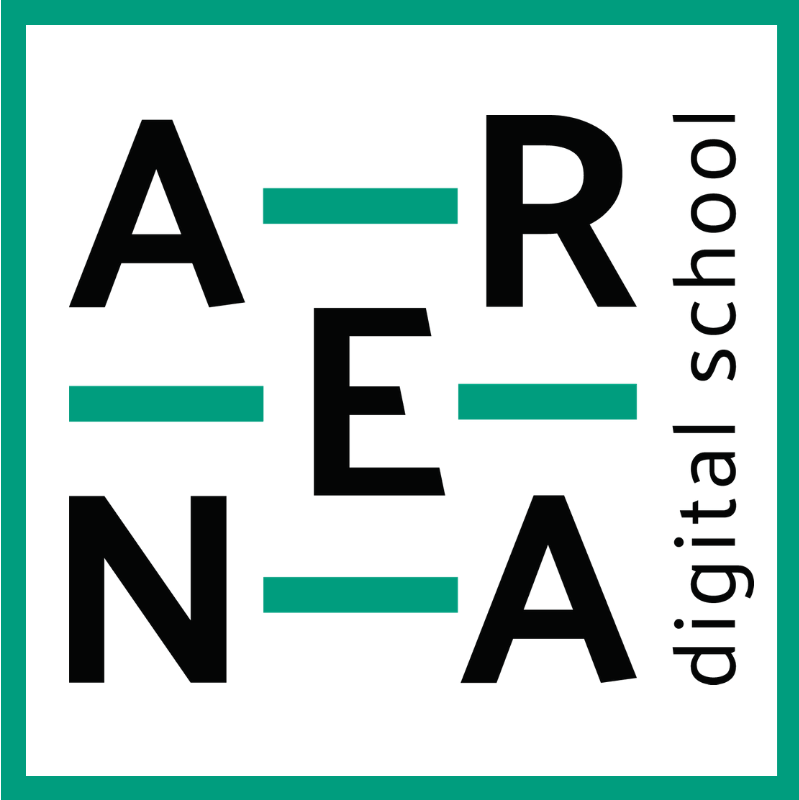 Arena Digital School