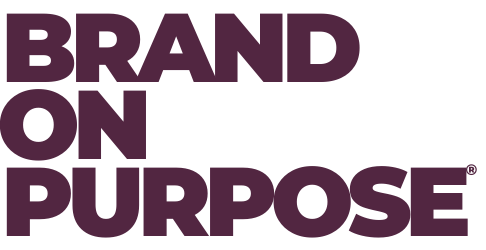 Brand On Purpose Logo